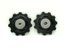Genuine SRAM Force Rival 22 Force22 Rival 11 Speed Rear Derailleur Pulley Kit