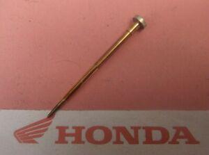 HONDA CB400 A CB400 CB250 CB 250 N CARB CARBURETOR NEEDLE JET 10E x1 1978 - 1979