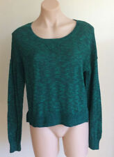 Acrylic Summer Regular Size Jumpers & Cardigans for Women