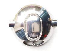 Cuvelage / Bol de phare HONDA 61301-KFTA-6200 modèle non identifié