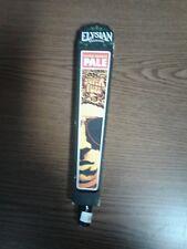 "Elysian Brewing Blood Orange Pale Super Fuzz 11"" Beer Tap Handle"