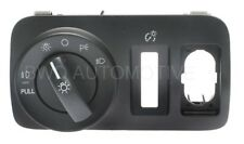 Headlight Switch BWD S10146 fits 2005 Ford Freestyle