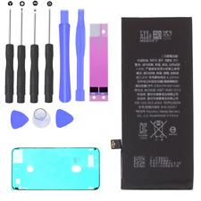 iPhone 8 8G Power Akku Battery Ersatz Batterie 1821mAh (Produktionsdatum:2020)