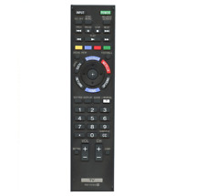 "Sostituzione Telecomando Per Sony KDL75W855C SMART 3D 75"" LED TV"
