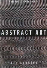 Abstract Art (Movements in Modern Art)-ExLibrary