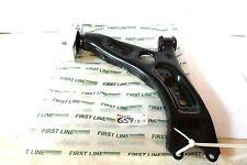 NEW FIRST LINE Track Control Arm FCA6865  SEAT, SKODA, VW  NS/  O/S O.E SPEC