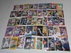 1984 Donruss Baseball Cards 66