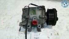 2008 HONDA CIVIC 1.8L Air Conditioning A/C AC Compressor