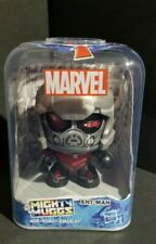 Marvel Mighty Muggs Ant -Man - Ages 6+ Brand New In Box - Hasbro