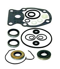 Gearcase Lower Unit Seal Kit  Johnson Evinrude 20 25 30 35  1985 - 2005   396351