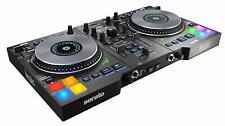 Hercules DJ Control Jogvision Serato DJ Controller FREE 2DAY