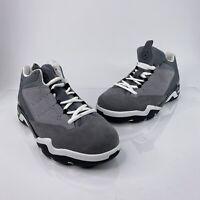 Nike Jordan Play In These CQ Mens Sz 9 Rare Sample Promo Basketball Shoe 441552