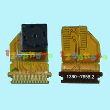 BRAND NEW FRONT FACING SMALL CAMERA FLEX CABLE FOR SONY XPERIA Z3 D6603 D6653