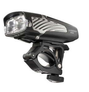 NiteRider Lumina 1800 Dual Headlight- Free Shipping! New In Box!