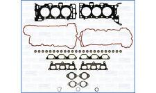 Head Gasket Set ALFA ROMEO BRERA COUPE V6 24V 3.2 260 939A.000 (1/2006-)