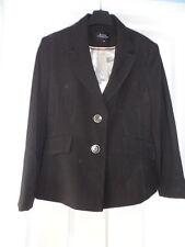 Debenhams Blazer Waist Length Coats & Jackets for Women
