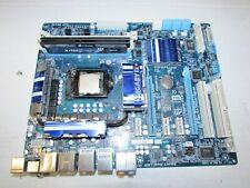 Gigabyte Technology GA-P55-UD4P, LGA 1156, Intel Motherboard + i5-661 + 4GB RAM
