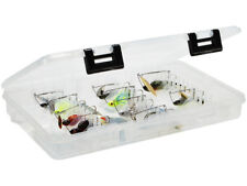 Plano FTO Elite 3700 Spinnerbait Organizer - Tournament Grade Tackle Storage Box