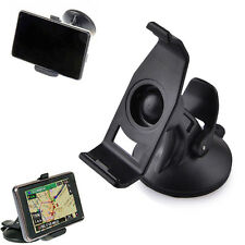 GPS Suction Cup Holder Stand Mount for Garmin Nuvi 200 / 250 / 260 / 205W Suck