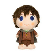 Funko Lord Of The Rings Supercute Plushies Frodo Baggins Plush Figure NEW Toys
