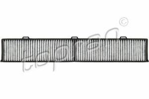 BMW Cabin Air Filter Microfilter E87 E88 E82 E90 E91 E92 E93 1 3 Series E84 X1