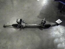 2010 2011 2012 LINCOLN MKZ MERCURY MILAN STEERING GEAR RACK AND PINION
