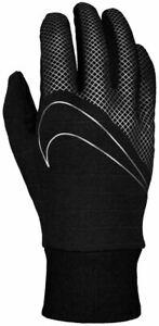 Nike 360 Mens Sphere Running Gloves
