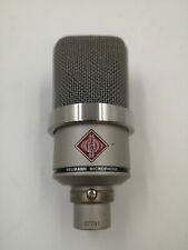 Neumann TLM 102 Großmembran Kondensatormikrofon vom Händler
