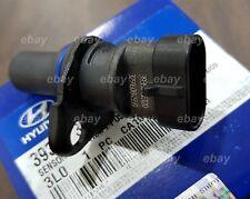 OEM 2.7L Camshaft Position Sensor Left Hyundai Santa Fe 2007-2009 #393503E120