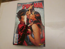 SPIDER-MAN  101   - COMICS.. 2008 ..MARVEL FRANCE..TBE