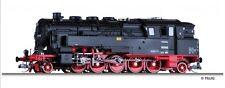 Tillig TT 03010 Dampflok BR 95 DR Ep. III  NEU&OVP