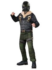 Spider-Man Homecoming Licensed Vulture Adult Costume ^