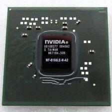 NVIDIA NF-6150LE-N-A2 BGA