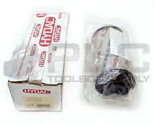 NEW HYDAC 1262993 FILTER ELEMENT 0330 R 010 0N