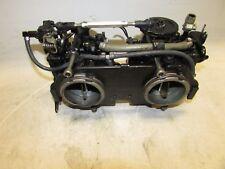 98,Seadoo GTX 947, Carburetor Assembly