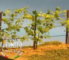 Kamizukuri 1/35 Grape Vine - Paper Plant kit