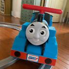 Power Wheels Thomas the Train Includes Track + Battery Clean Local Pickup Only