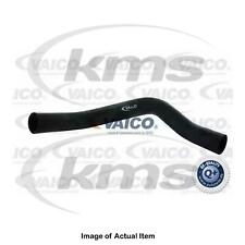 New VAI Radiator Cooling Hose V10-0056 Top German Quality