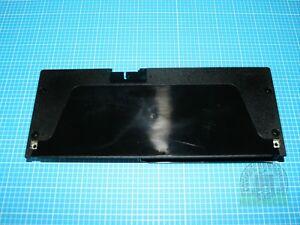 Sony PlayStation 4 PS4 Slim - N15-160P1A Power Supply Unit PSU for CUH-20**A & B