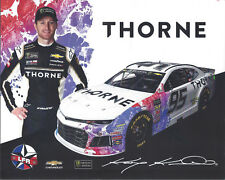 """2012 KASEY KAHNE /""""FARMER INSURANCE/"""" #5 NASCAR SPRINT CUP SERIES  POSTCARD"""