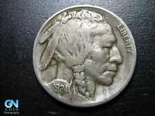 1924 S Buffalo Nickel  --  MAKE US AN OFFER!  #B6480