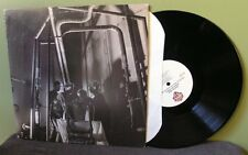 """Depeche Mode """"People Are People"""" LP NM Record Club OOP OMD Martin Gore New Order"""