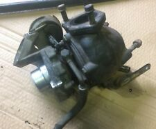 BMW X3 E83 2003-2010 2.0 DIESEL M47 GARRET TURBO TURBOCHARGER