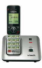 Cordless with Caller ID By Vtech