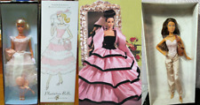 Barbie Vintage Boxed Dolls {You Select} NRFB NIB Must See {Select}