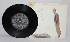 """7"""" Single - Howard Jones - New Song - WEA HOW 1 - 1983"""