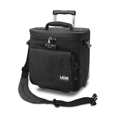 UDG Trolley To Go (Black) - U9870BL