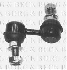 BDL6858 BORG & BECK STABILISER LINK RH fits Daihatsu Sirion M300/M301 05-