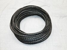 30m x 4mm DYNEEMA ROPE. STRONGEST 4mm ROPE AVAILABLE.