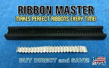 Professional Ribbon Microphone Corrugator for Diy and Professional use - Buy Now